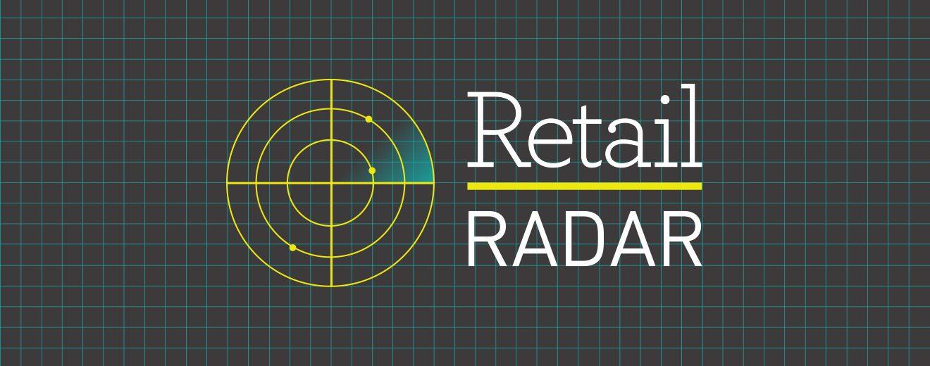 retail radar