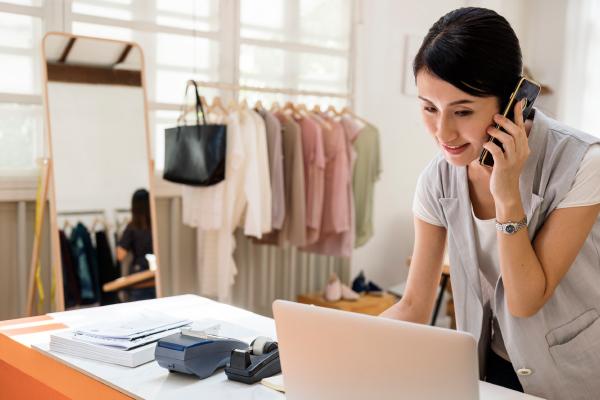 Retail NZ Advice