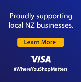 WYSM-NZ-SMB-ad-static-284x290-1.jpg