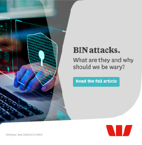 JN1657_03-21_-Business-Association-Web-banner_Bin-Attacks-284x290px.jpg