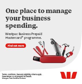 WebTile-Westpac-BusinessPrepaidBanners.jpg