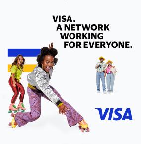 WebTile284x290-Visa-ANetworkWorkingForEveryone.jpg